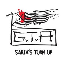 Livetrap News GTA releases a bass heavy high tempo song Saris's Turn Up which certainly fits the description. It's Livetraps Song of the Day. #EDM #edmtrap #Trap #electronica #futurebass