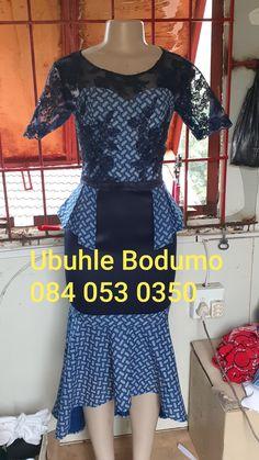 African Dress, Peplum, Dresses, Women, Fashion, Vestidos, Moda, Fashion Styles, Dress