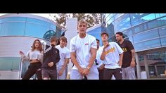 Jake Paul - It's Everyday Bro (Song) feat. Team 10 (Official Music Video) - WATCH VIDEO HERE -> http://philippinesonline.info/trending-video/jake-paul-its-everyday-bro-song-feat-team-10-official-music-video/