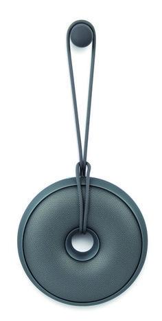 179 Most Beautiful Portable Speaker Designs https://www.designlisticle.com/speakers/