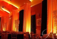 Themed Events | Themed Decor | Themed Parties | Corporate Events | Covering London, Brighton, Bristol, Bath & Crawley