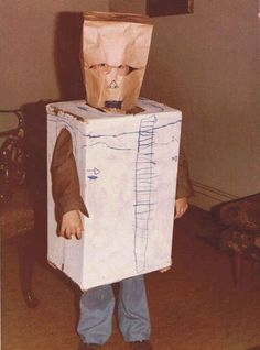 Epic Halloween Costume Fails You Must See To Believe Happy - 23 parents failed creating kids halloween costumes