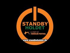 """Volunteering for danish security and ressource team """"Standbyholdet"""", as a part of Roskilde Festival.  Control and observation of physical safety regarding bystanders as well as personal.  Safety course provided by """"Standbyholdet"""""""
