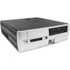 Pc Computer, Desktop Computers, 32 Bit, Hdd, Microsoft, Windows, Tech, Electronics, Products