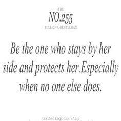 Rules of a Gentleman Cute Couple Quotes, Love Quotes, Rules Quotes, Quotes App, Gentleman Rules, True Gentleman, Southern Gentleman, Gentlemens Guide, Couple Romance