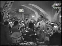 As Time Goes By - Sung by Dooley Wilson in Casablanca.... exquisite song, fantastic movie... I <3 it.