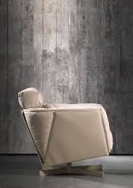 resultado de imagen para papel tapiz para paredes de madera