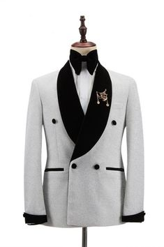 Wedding Groom, Wedding Suits, Dapper Gentleman, Tuxedo Suit, Stylish Mens Outfits, Tuxedos, Classic Man, Formal Dress, Mens Suits