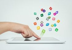 Top 10 Paleo apps