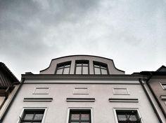 #RYBNIK, Rynek 3 #townhouse #kamienice #slkamienice #silesia #śląsk #properties #investing #nieruchomości #mieszkania #flat #sprzedaz #wynajem