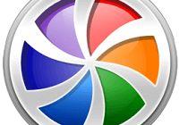 Movavi Video Editor 14.0.0 Crack & Activation key Download