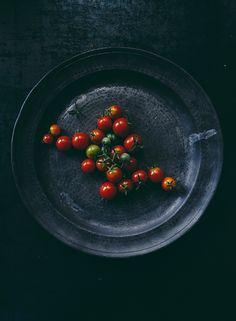 Linda Lomelino | Tomater och vegetariskt på resan. Tomatoes and vegetarian food @Linda Lomelino
