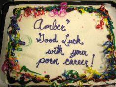 Best of Cake Wrecks Cake Wrecks Sausages and Board Games CAKE