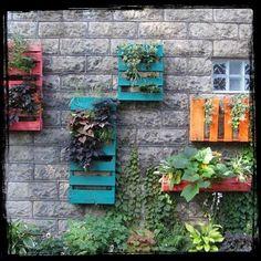 jardin+vertical.jpg (391×391)