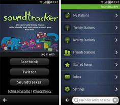 Soundtracker Radio actualizado a la versión 2.0.4 http://www.aplicacionesnokia.es/soundtracker-radio-actualizado-a-la-version-2-0-4/