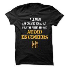 End Soon - Audio Engineers T-Shirt Hoodie Sweatshirts iou