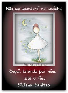 via http://abracadarte.blogspot.com.br/