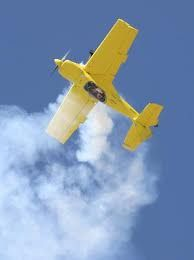 Aerobatic Aircraft - Aviation Classifieds at www.BrowseTheRamp.com