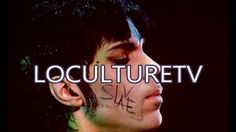 NEVER HEARD BEFORE PRINCE INTERVIEW TALKS SEXUALITY MUSIC INDUSTRY AND M...