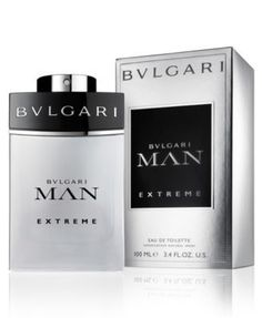 f572bd05f8fc2 12 Best Perfumes and Colognes in Kenya images