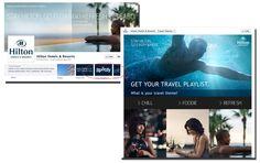 hotel social media - Cerca con Google