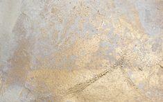 Rose Gold Marble Desktop Wallpaper For Your Computer