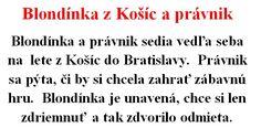 blondika-z-kosic-vtip Dna, Math, Words, Math Resources, Horse, Mathematics, Gout