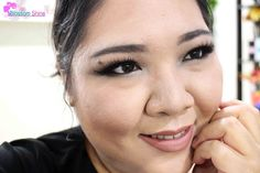 #smokeyeyes #makeup #makeuptutorial #smokeyeyestutorial