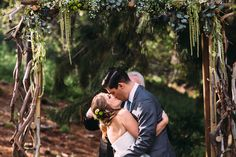 Wedding In The Woods, Our Wedding, Couple Photos, Couples, Photography, Forest Wedding, Couple Pics, Fotografie, Woodland Wedding