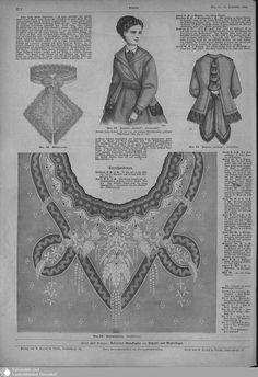 136 [272] - Nro. 35. 15. September - Victoria - Seite - Digitale Sammlungen - Digitale Sammlungen
