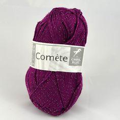 Comete Winter Hats, Fashion, Moda, La Mode, Fasion, Fashion Models, Trendy Fashion