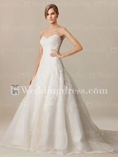 Low price, free shipping. Shop casual wedding dresses for dream wedding!