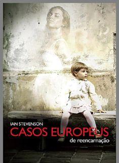 Ebook Espírita Grátis - Zibia Gasparetto | Zibia