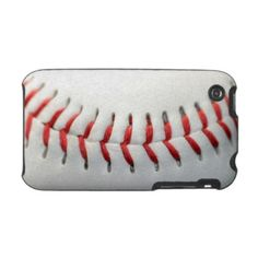 Baseball iPhone 3 Skins