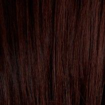 Henna Color Lab Mahogany Henna Hair Dye