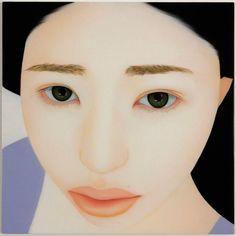 Artodyssey: Yasuyo Maruyama - 丸山 恭世