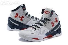 Image result for stephen curry shoes f0r kids