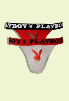 63a16033396 19 Best PLAYBOY Underwear images