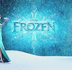Elsa rules!