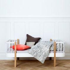 kuhles wandfarben die anfangs edel aussehen auf die dauer aber ungunstig sind am besten abbild oder deeaaeddecffeaaf oliver furniture kids furniture