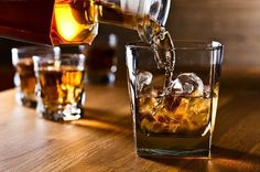 10 Health Benefits of Drinking Whiskey
