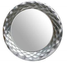 Glissando Wall Mirror