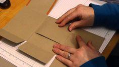 Traci Cornelius's Stampin Up Tecnique Class - April - One Sheet Wonder M...
