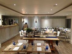 Hotels in Rye | The Gallivant Hotel | Hotels East Sussex | Weddings Camber Sands