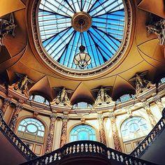 #Repost @lipisidro ・・・ Gran Teatro de La Habana Alicia Alonso (Great Theatre of Havana). La Habana, Cuba.  #inboundmarketing #inboundmarketingblog #inboundmarketingagentur #marketing #werbeagentur #digitalmarketing #marketingblog #kärnten #kaernten #villach #markenbildung #webdesign #webdesignagentur #webdesigner #instalike #instagood #instadaily #instacool #feelgood
