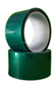 We are Suppliers and Exporters of Numerous Varieties of Adhesive Tapes by Online with Competitive Prices in Market.Individuals can access us @ www.steelsparrow.com