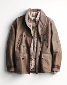 10 Best Country images | Men's coats, jackets, Menswear