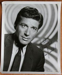 http://www.ebay.com/itm/Efrem-Zimbalist-Jr-The-FBI-Autograph-Photo-for-Joan-Crawfords-Daughter-Cathy-/172124746305?hash=item28136f3241:g:YfEAAOSwZQxW3KTW