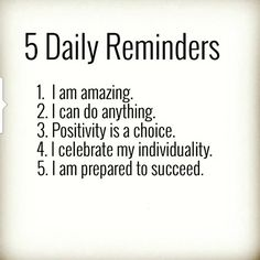 Read this aloud every morning... write it down daily and follow through everyday.  Contact us to Buy or Sell your Home. We offer all services needed for your Real Estate Needs.  We also offer Financing for Residential Commercial and Businesses.  #faith #love #desire #followme #friends #workfromhome #networkmarketing #forsale #onlinemarketing #realtor #motivation #followforfollow #homebusiness #financialfreedom #instalike #dreams #entrepreneur #strength #money #blessings #realestate #business…