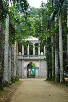 liceu-jardim-botanico